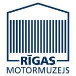 Rigas Motormuzejs Sponsors