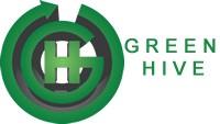 Green Hive Sponsors